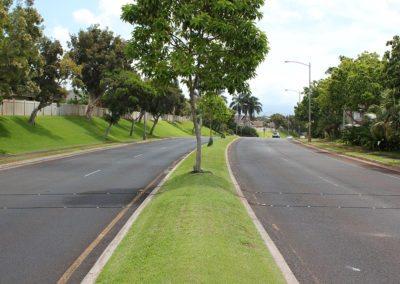 Village Park- Kupuna Loop Corridor Study