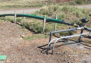 Central Maui Landfill Leachate Phase 2