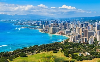 Hawaii Congress of Planning Officials (HCPO) Explores Managed Retreat
